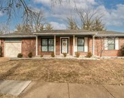 2405 England Town  Road, St Louis image
