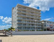 401 Atlantic   Avenue Unit #203, Ocean City image