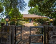 293 Mcandrew, Ojai image