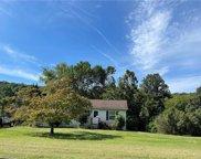 475 Brighton, Lehigh Township image