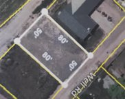 TBD Well Rd Lots 19,20,21,22, Marsing image