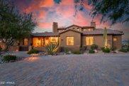 28421 N Rio Mountain Court, Scottsdale image