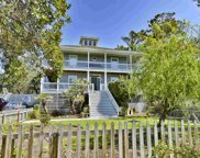 337 Mother Vineyard Road, Manteo image
