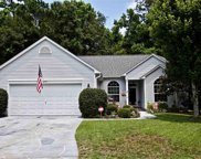 161 Patriot Ln, Pawleys Island image