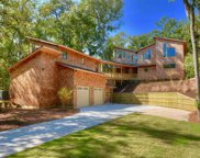 46 Hickory Trail, Southern Shores image