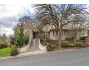 3919 WELLINGTON  PL, West Linn image