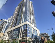 100 East 14Th Street Unit 1406, Chicago image