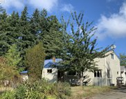 92867 AVERILL HILL  RD, Port Orford image