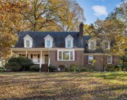 711 Dove Path Lane, South Chesterfield image