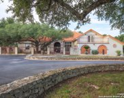 236 Rolling View Dr, Boerne image