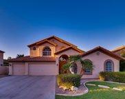 5304 E Woodridge Drive, Scottsdale image