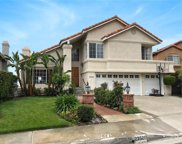 23520 STILLWATER Place, Newhall image