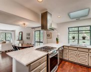 3907 Bowhill Dr, Austin image