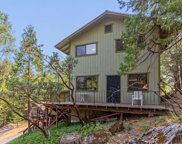 39159 Ski Slope Drive, Bass Lake image