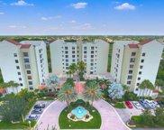 7235 Promenade Drive Unit #J702, Boca Raton image