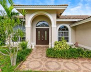 12484 SW 1st Street, Coral Springs image