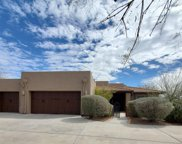 2262 S Rolling Rock, Green Valley image