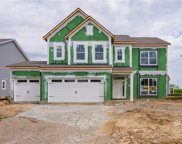 1218 Crosswater  Way, Westfield image