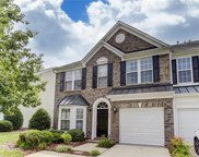829  Daly Circle, Fort Mill image