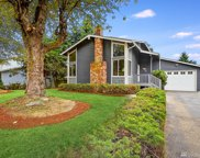 25330 45th Ave S, Kent image