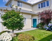 21121 77th Place W Unit 7, Edmonds image