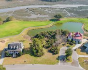 4360 Hope Plantation Drive, Johns Island image