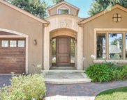 139 Carmelita Dr, Mountain View image