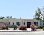 1401 E Racquet Club Road, Palm Springs image