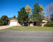 1736 Rangeview Drive, Fort Collins image