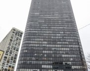 5415 North Sheridan Road Unit 2015, Chicago image