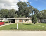 1984 15th Court Nw, Winter Haven image