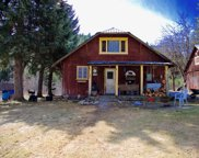 1781 Bodie Canyon Road, Priest River image