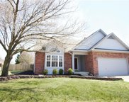 7975 Austrian Pine  Drive, Indianapolis image