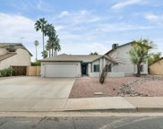5631 W Chicago Street, Chandler image