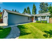 2810 NE 158TH  AVE, Vancouver image