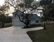 300 Sinclair Dr, Spicewood image