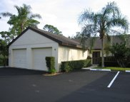 2763 SW Matheson Avenue Unit #114, Palm City image