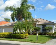 20740 Wheelock DR, North Fort Myers image