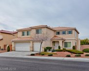 6539 FEATHER PEAK Street, North Las Vegas image