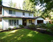 5325 133rd St SW, Edmonds image