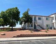 3318 N Decatur Boulevard Unit 2032, Las Vegas image