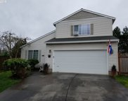 33688 SE DAVONA  DR, Scappoose image