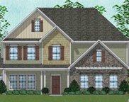 305 Valley Oak Drive Unit Homesite 118, Belton image