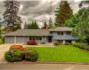 8210 SW 89TH  AVE, Portland image