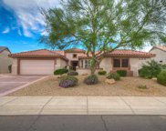 20132 N Shadow Mountain Drive, Surprise image