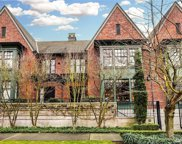 115 W Comstock St, Seattle image