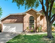 2600 Timberwood Drive, Flower Mound image
