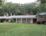 153 Edgecombe Rd, Spartanburg image