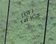 910 Wengler, LOT 1, Pacific image