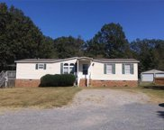 4508  Lucy Short Cut Road, Marshville image